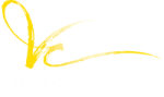 Villa Champagne - location villa guadeloupe