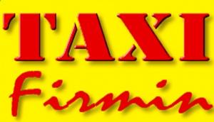 taxi-firmin